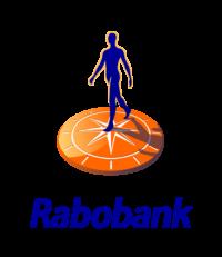 Rabobank: klant van De Vacature Makelaar